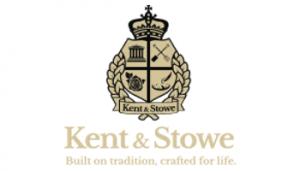 Kent & Stowe logo