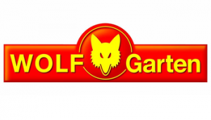 Wolf Gardena Logo