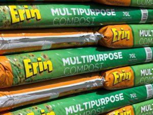 Erin Compost