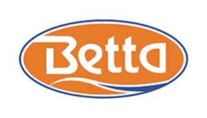 Logo Betta Aquatic