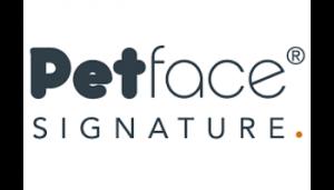 Logo Petface