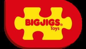 Logo bigjig toys