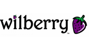 Logo wilberry