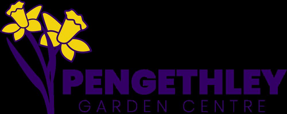 PENGEHTLEY GARDEN CENTRE logo2
